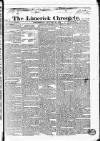 Limerick Chronicle