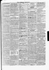 Limerick Chronicle Wednesday 01 February 1832 Page 3