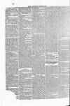Limerick Chronicle Saturday 20 October 1832 Page 2
