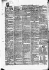 Limerick Chronicle Wednesday 01 January 1834 Page 2