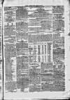 Limerick Chronicle Wednesday 01 January 1834 Page 3