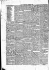 Limerick Chronicle Wednesday 01 January 1834 Page 4