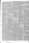 Limerick Chronicle Wednesday 27 January 1836 Page 2