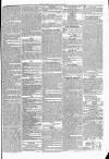 Limerick Chronicle Wednesday 27 January 1836 Page 3