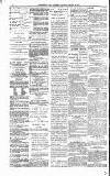 Huddersfield Daily Examiner Saturday 28 January 1871 Page 2