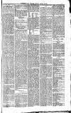 Huddersfield Daily Examiner Saturday 28 January 1871 Page 3