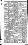 Huddersfield Daily Examiner Saturday 28 January 1871 Page 4