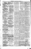 Huddersfield Daily Examiner Tuesday 31 January 1871 Page 2