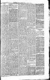 Huddersfield Daily Examiner Tuesday 31 January 1871 Page 3