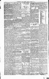 Huddersfield Daily Examiner Tuesday 31 January 1871 Page 4
