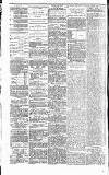 Huddersfield Daily Examiner Monday 06 February 1871 Page 2