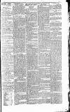 Huddersfield Daily Examiner Monday 06 February 1871 Page 3
