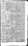 Huddersfield Daily Examiner Wednesday 08 February 1871 Page 3