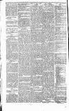 Huddersfield Daily Examiner Wednesday 08 February 1871 Page 4