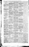 Huddersfield Daily Examiner Monday 13 February 1871 Page 2