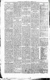 Huddersfield Daily Examiner Monday 13 February 1871 Page 4