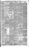 Huddersfield Daily Examiner Friday 16 January 1891 Page 3