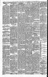 Huddersfield Daily Examiner Friday 16 January 1891 Page 4