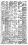 Huddersfield Daily Examiner Monday 03 September 1894 Page 3