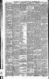Huddersfield Daily Examiner Monday 03 September 1894 Page 4