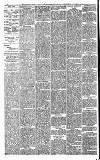 Huddersfield Daily Examiner Monday 10 September 1894 Page 2