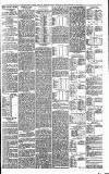 Huddersfield Daily Examiner Monday 10 September 1894 Page 3