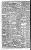 Huddersfield Daily Examiner Monday 10 September 1894 Page 4