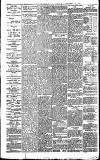 Huddersfield Daily Examiner Tuesday 11 September 1894 Page 2