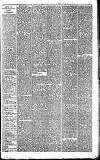 Huddersfield Daily Examiner Tuesday 11 September 1894 Page 3
