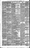 Huddersfield Daily Examiner Tuesday 11 September 1894 Page 4