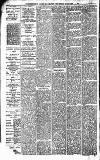Huddersfield Daily Examiner Thursday 02 January 1896 Page 2