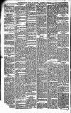 Huddersfield Daily Examiner Thursday 02 January 1896 Page 4