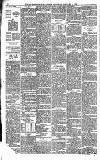 Huddersfield Daily Examiner Saturday 04 January 1896 Page 2