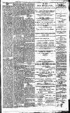 Huddersfield Daily Examiner Saturday 04 January 1896 Page 3