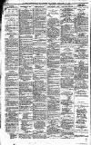 Huddersfield Daily Examiner Saturday 04 January 1896 Page 4