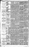 Huddersfield Daily Examiner Saturday 04 January 1896 Page 6