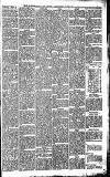 Huddersfield Daily Examiner Saturday 04 January 1896 Page 7