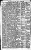 Huddersfield Daily Examiner Saturday 04 January 1896 Page 8