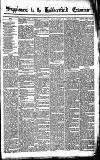 Huddersfield Daily Examiner Saturday 04 January 1896 Page 9