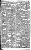 Huddersfield Daily Examiner Saturday 04 January 1896 Page 10