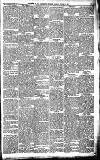 Huddersfield Daily Examiner Saturday 04 January 1896 Page 11