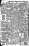 Huddersfield Daily Examiner Saturday 04 January 1896 Page 12