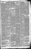 Huddersfield Daily Examiner Saturday 04 January 1896 Page 13