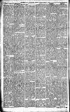 Huddersfield Daily Examiner Saturday 04 January 1896 Page 14