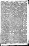 Huddersfield Daily Examiner Saturday 04 January 1896 Page 15