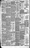Huddersfield Daily Examiner Saturday 04 January 1896 Page 16