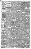Huddersfield Daily Examiner Monday 13 January 1896 Page 2