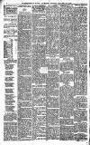 Huddersfield Daily Examiner Monday 13 January 1896 Page 4
