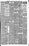 Huddersfield Daily Examiner Friday 31 January 1896 Page 3