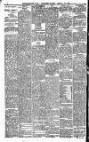 Huddersfield Daily Examiner Friday 31 January 1896 Page 4